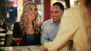 Hilton Garden Inn TV Spot, 'Breathe' - Thumbnail 8