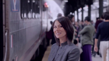 Xerox Business Services TV Spot, 'Transit Fares' - Thumbnail 3