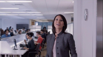 Xerox Business Services TV Spot, 'Transit Fares' - Thumbnail 4