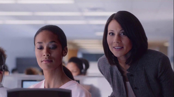 Xerox Business Services TV Spot, 'Transit Fares' - Thumbnail 6