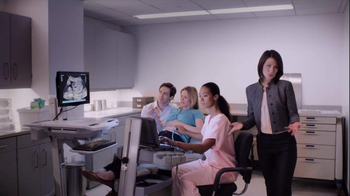 Xerox Business Services TV Spot, 'Transit Fares' - Thumbnail 7