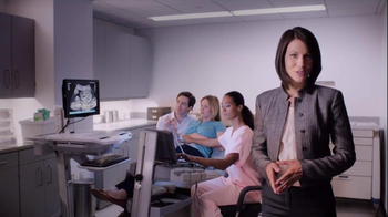 Xerox Business Services TV Spot, 'Transit Fares' - Thumbnail 8