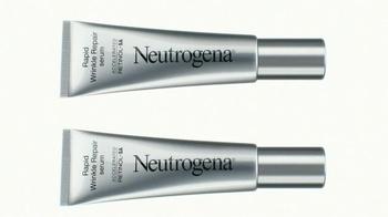 Neutrogena TV Spot, 'Dermatologist Recommended' - Thumbnail 7