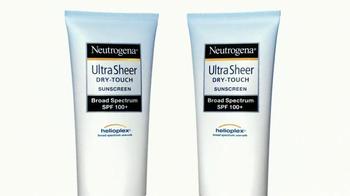 Neutrogena TV Spot, 'Dermatologist Recommended' - Thumbnail 8