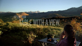 Cabela's TV Spot, 'In Your Nature' - Thumbnail 5