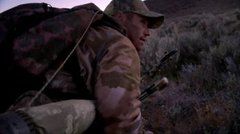 Cabela's TV Spot, 'In Your Nature' - Thumbnail 7