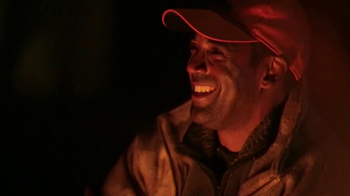 Cabela's TV Spot, 'In Your Nature' - Thumbnail 9