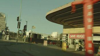 Esurance TV Spot, 'Savings Whiplash' - 8166 commercial airings