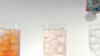 Crystal Light Liquid TV Spot, 'Unpredictable' - Thumbnail 3
