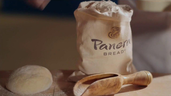 Panera Bread TV Spot, 'When Panera Began' - Thumbnail 1