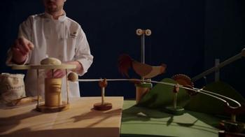 Panera Bread TV Spot, 'When Panera Began' - Thumbnail 2