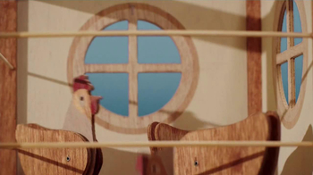 Panera Bread TV Spot, 'When Panera Began' - Thumbnail 7