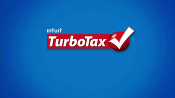 TurboTax TV Spot, 'More Than a Paycheck: Jobs' - Thumbnail 9