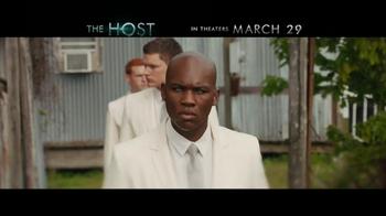 The Host - Alternate Trailer 1