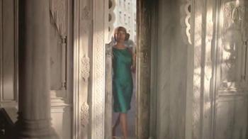 Optimum Amla Legend Hair Care TV Spot, 'Leave Damaged Hair Behind' - Thumbnail 2