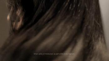 Optimum Amla Legend Hair Care TV Spot, 'Leave Damaged Hair Behind' - Thumbnail 7