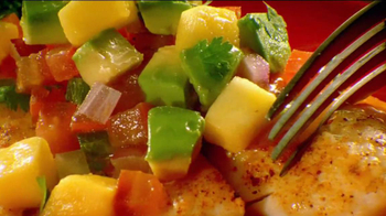 Chili's $20 Dinner for Two TV Spot, 'Mango Chile' Song by Wendy Rene - Thumbnail 4
