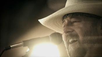 Texas Tourism TV Spot, 'Music' - Thumbnail 3