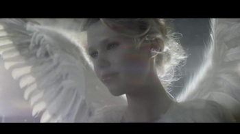 Crown Royal TV Spot, 'Guardian Angel'