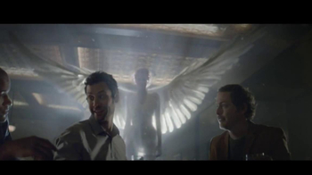 Crown Royal TV Spot, 'Guardian Angel' - Thumbnail 7