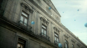 Rain X Original Glass Treatment TV Spot, 'Water Balloons' - Thumbnail 3
