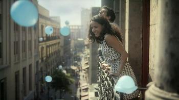 Rain X Original Glass Treatment TV Spot, 'Water Balloons' - Thumbnail 4