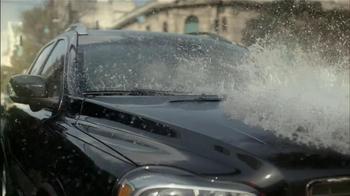 Rain X Original Glass Treatment TV Spot, 'Water Balloons' - Thumbnail 6