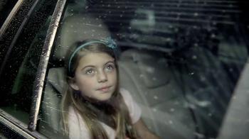 Rain X Original Glass Treatment TV Spot, 'Water Balloons' - Thumbnail 7