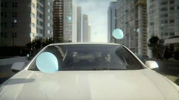 Rain X Original Glass Treatment TV Spot, 'Water Balloons' - Thumbnail 8