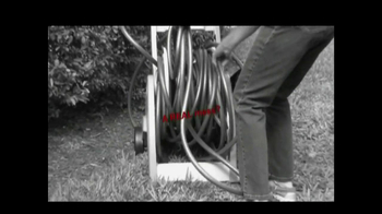 Xpanding XHOSE TV Spot - Thumbnail 6