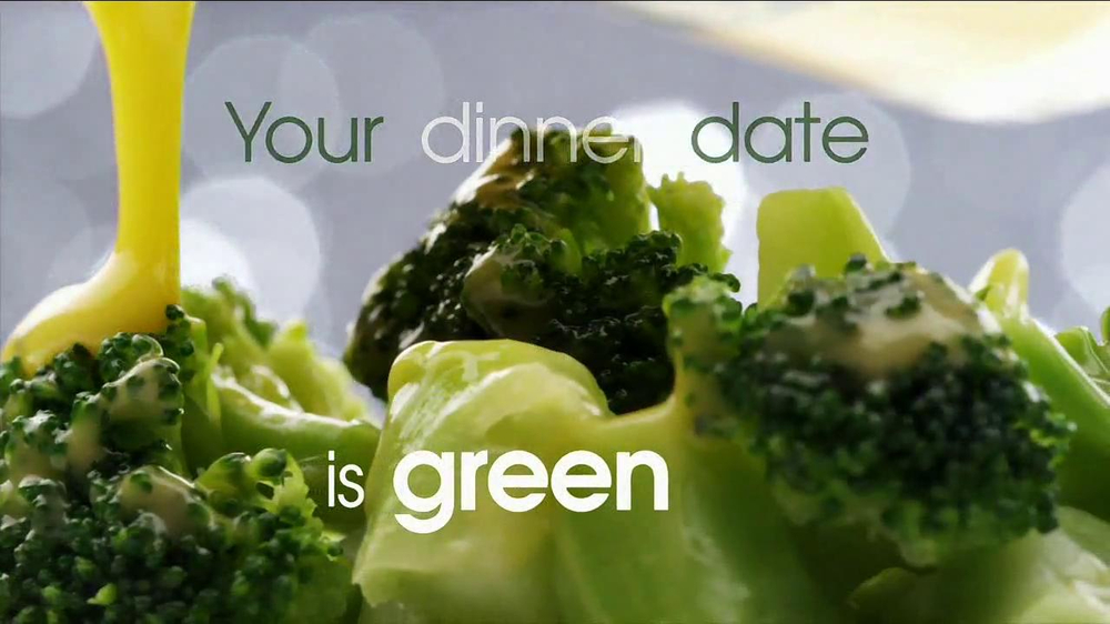 Weight Watchers TV Commercial, 'Endorsed Products'