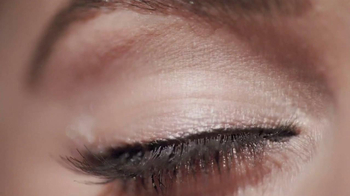 L'Oreal Telescopic Shocking Extensions Mascara TV Spot, 'Look No Further' Featuring Lea Michele - Thumbnail 3