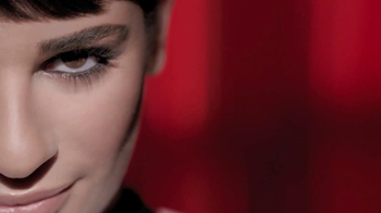 L'Oreal Telescopic Shocking Extensions Mascara TV Spot Feat. Lea Michele - Thumbnail 4