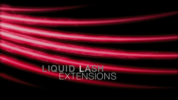 L'Oreal Telescopic Shocking Extensions Mascara TV Spot, 'Look No Further' Featuring Lea Michele - Thumbnail 7