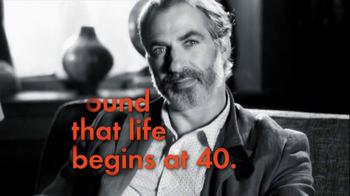 Northern Trust TV Spot, 'Life that Begins' - Thumbnail 1