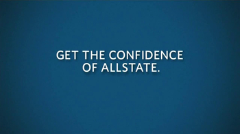 Allstate Genuine Parts Gurantee TV Spot, 'Back in the Saddle' - Thumbnail 10