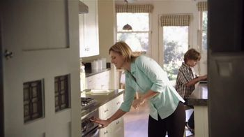 Farmland Oven Perfect TV Spot, 'Brand New Bag' Song by James Brown