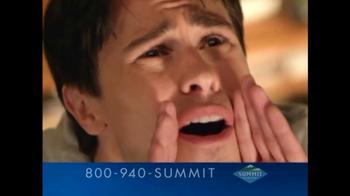 Summit Insurance Agency TV Spot, 'Yodel' - Thumbnail 2