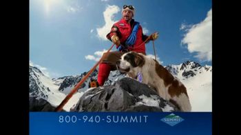 Summit Insurance Agency TV Spot, 'Yodel' - Thumbnail 3