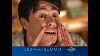 Summit Insurance Agency TV Spot, 'Yodel' - Thumbnail 4