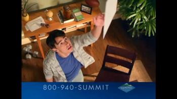 Summit Insurance Agency TV Spot, 'Yodel' - Thumbnail 5