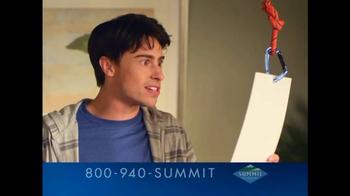 Summit Insurance Agency TV Spot, 'Yodel' - Thumbnail 6