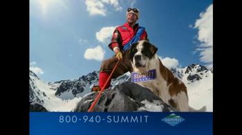 Summit Insurance Agency TV Spot, 'Yodel' - Thumbnail 7