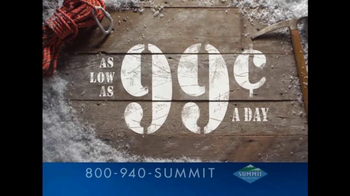 Summit Insurance Agency TV Spot, 'Yodel' - Thumbnail 8
