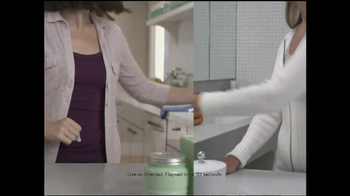Clorox Cleaners TV Spot, 'Fight the Flu' - Thumbnail 3