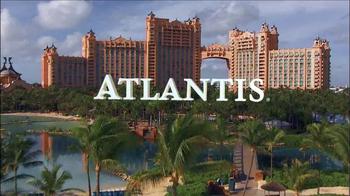 Atlantis TV Spot, 'Imagine: Offer Ends Soon' - Thumbnail 1