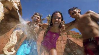 Atlantis TV Spot, 'Imagine: Offer Ends Soon' - Thumbnail 2