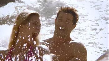 Atlantis TV Spot, 'Imagine: Offer Ends Soon' - Thumbnail 4