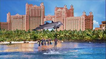 Atlantis TV Spot, 'Imagine: Offer Ends Soon' - Thumbnail 5