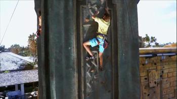 Atlantis TV Spot, 'Imagine: Offer Ends Soon' - Thumbnail 6